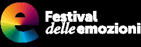 Festival delle Emozioni – Terracina