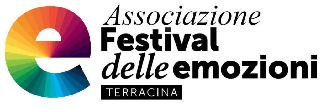 Festival delle Emozioni - Terracina