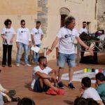 Giochi Ragazzi - Festival delle Emozioni